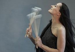 Fabrik Jazz Festival - Izabella Effenberg feat. Nicole Johänntgen