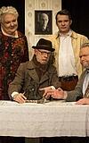 Familie Hesselbach - Der röhrende Hirsch