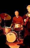 """Familien-Jazz-Picknick mit der Band """"FABTRI"""""""