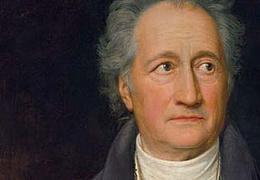Faust von Johann Wolfgang von Goethe