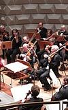 Festliches Weihnachtskonzert - Johann-Strauß-Orchester Wiesbaden
