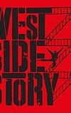 Film mit Livemusik: Westside Story