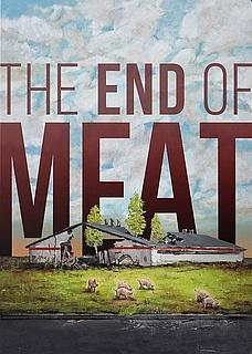 Film zur Klimagourmet-Woche: The End of Meat