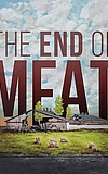 Film zur Klimagourmet-Woche: The End of Meat