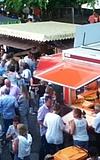 Flörsheimer Sommerfest 2018