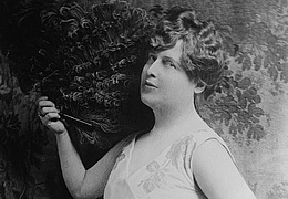 Florence Foster Jenkins - Die coole Sängerin