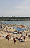 Frankfurt am Meer Festival - ABGESAGT