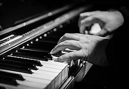 Frankfurter Jazzchor O-Töne