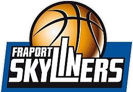 Fraport Skyliners – FC Bayern München Basketball