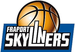 Fraport Skyliners – Science City Jena