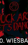 Fuck Art, Let's Dance! - Casual Friday
