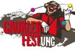 GauklerFestung