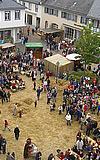 Geisenheimer Stadtspektakel