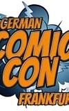 German Comic Con 2018