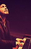 Gibson Live: Gavin DeGraw