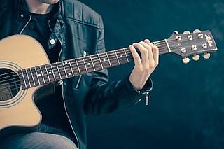 Giovanni Gulino Quartet