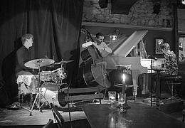 Gisela Hoart Trio