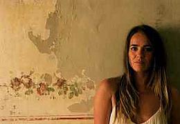 Gisela João - Fado - Ao Vivo