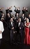 Glenn Miller Orchester