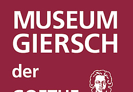 "Goethe und die ""Dame in Blau"" – Köpfe der Goethe-Universität"