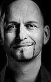 Grammophon-Lesung mit Jo van Nelsen