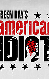Green Days - American Idiot