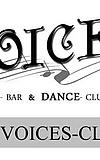Große Karaoke und Dance Party