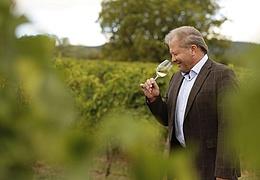 Grosse Rheingauer Weinprobe