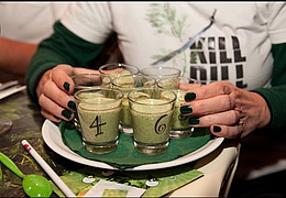Grüne Soße Festival