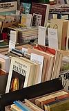 Gutenberg-Antiquariatsmarkt