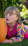 GWH-Familienfest im Palmengarten