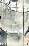Halloween 2016: Das Monster Jubiläum – Frankenstein lebt