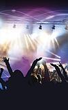 Handkäsmitmusik - Die Hip-Hop- und Funkparty