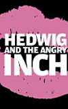 Hedwig and the angry Inch - Preview