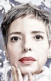 Helen Schneider - Movin' On