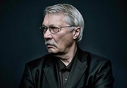 Henning Venske - Satire, gemein aber nicht unhöflich
