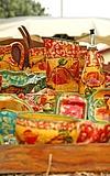 Herbstmarkt mit verkaufsoffenem Sonntag