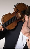 Hessentag: David Garrett & Band