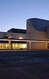 Hessische Theatertage