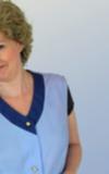 Hilde aus Bornheim - Nicht ohne meinen Kittel