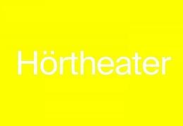 Hörtheater: Zerbrechliche Gespräche (UA)