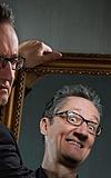 Holger Paetz - Ekstase in Würde