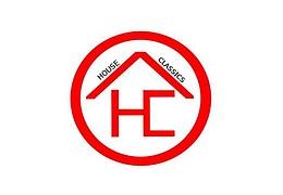 House-Classics
