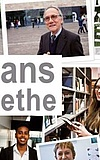 Humans of Goethe - Ein Fotoprojekt als Zeichen für Vielfalt, Dialog und Toleranz