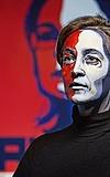 In Memoriam Anna Politkowskaja  - Eine nicht umerziehbare Frau