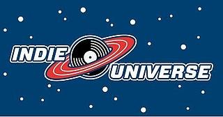 Indie Universe im Januar