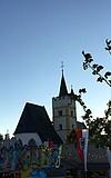 Ingelheimer Rotweinfest