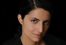 Ingrid El Sigai & Stanislav Rosenberg - Der kleine Prinz