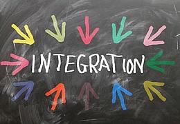 Interkultureller Tag