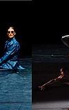 International Solo Dance Showcase